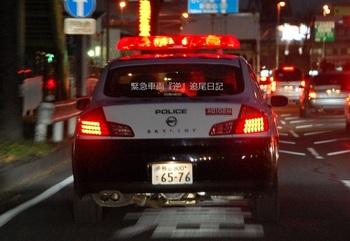 saitama530_11121502.JPG