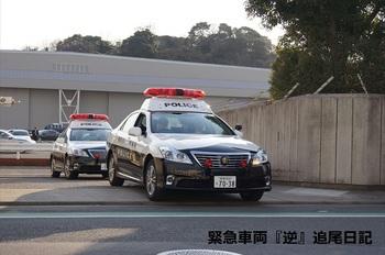 saitama530_12011323.JPG
