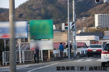 saitama530_12030802.JPG