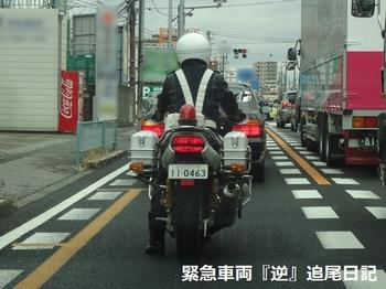 saitama530_12031201.JPG