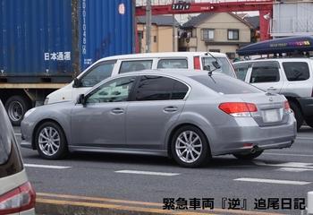 saitama530_12032002.JPG