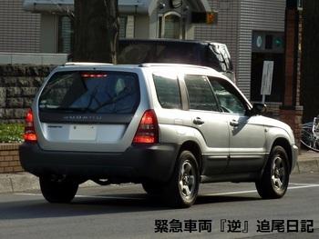 saitama530_12040303.jpg