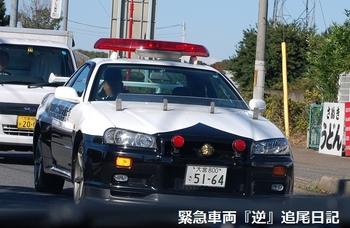 saitama530_12102904.JPG