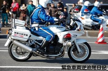 saitama530_13010609.JPG