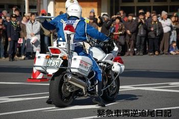 saitama530_13010615.JPG