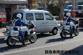 saitama530_13010617.JPG