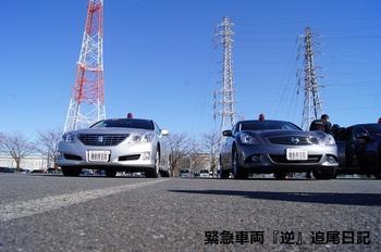 saitama530_13011902.JPG