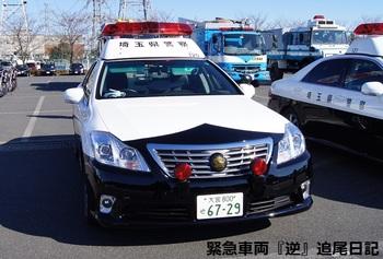 saitama530_13012102.JPG