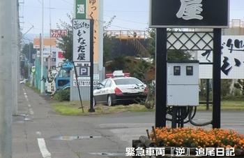 saitama530_13032801.jpg