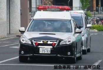 saitama530_13042701.JPG