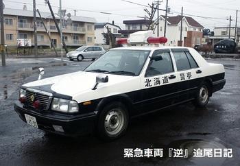 saitama530_13082402.JPG