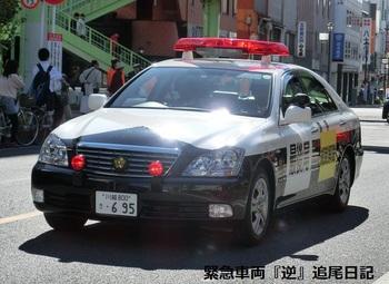 saitama530_695saikoubi.JPG