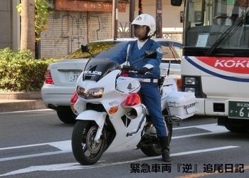 saitama530_VFR800kuro.JPG