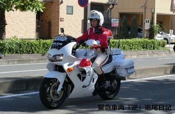 saitama530_VFR800kurogard.JPG