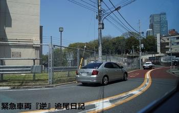 saitama530_allion18.JPG